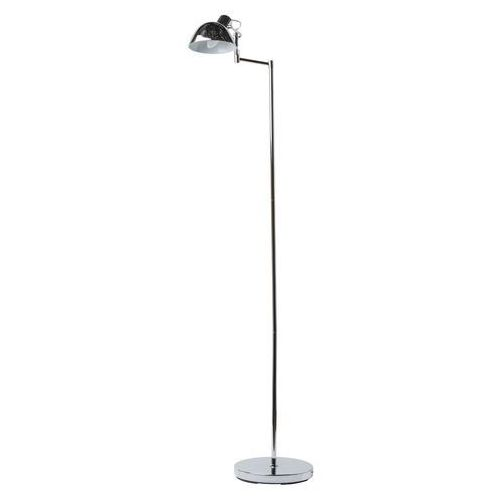 Lampa podłogowa techno 632040501 - mw - rabat w koszyku marki Mw-light