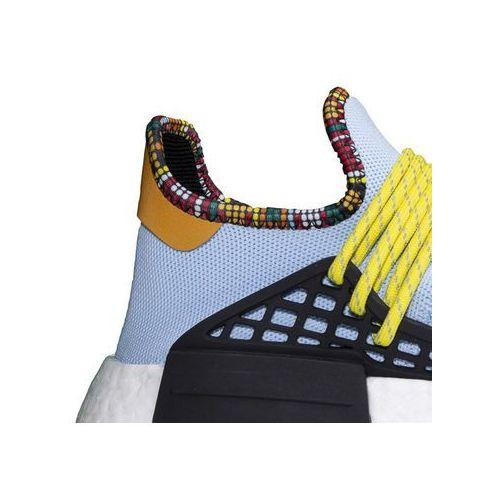 Buty sportowe męskie adidas x Pharrell Williams SOLARHU NMD