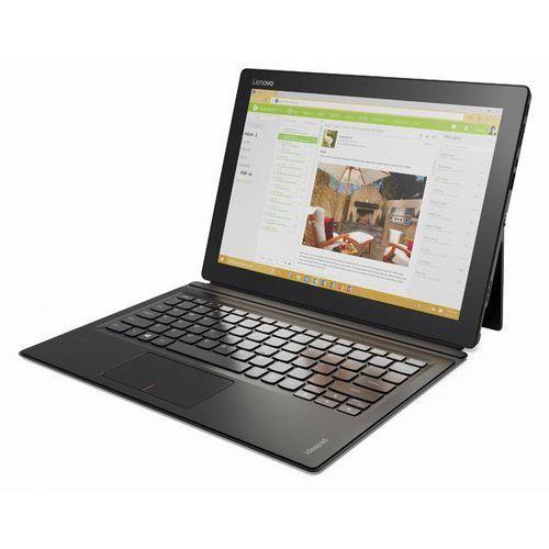 Lenovo IdeaPad  80QL00C6PB