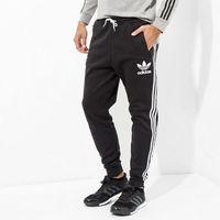 Adidas  spodnie adc sweatpant