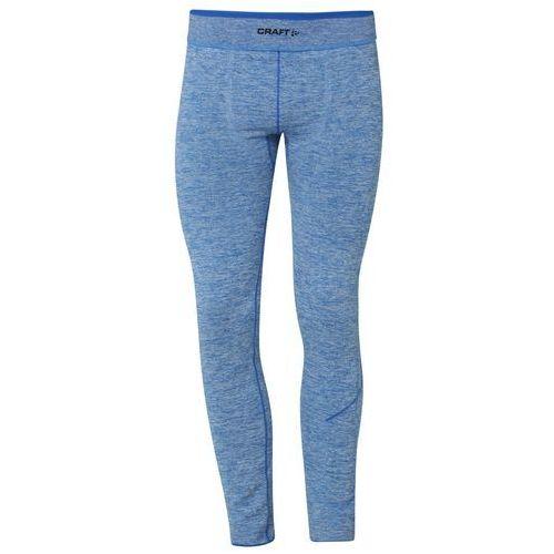 Craft Spodnie  active comfort pants m 2017 niebieski (7318572395008)