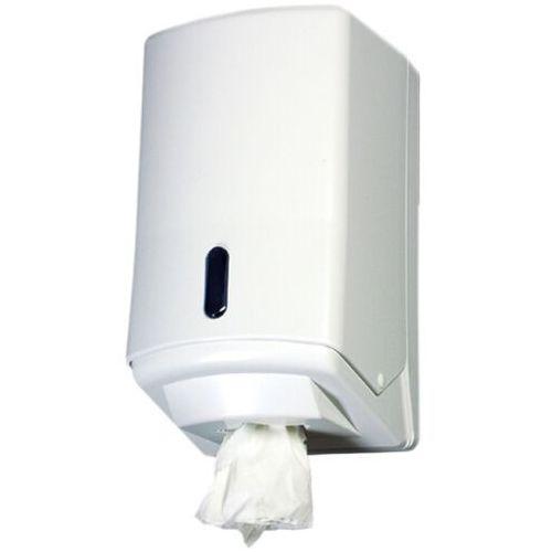 Linea Podajnik ręczników w roli mini pojemnik / dozownik do ręczników w rolce