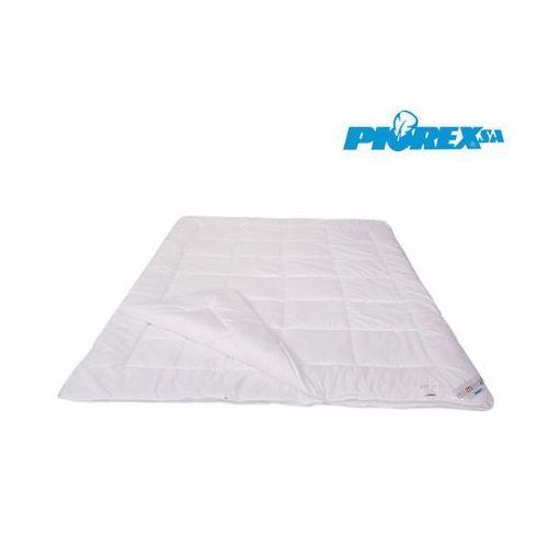 Piórex Kołdra antyalergiczna essmeeda duo , rozmiar - 155x200 wyprzedaż, wysyłka gratis