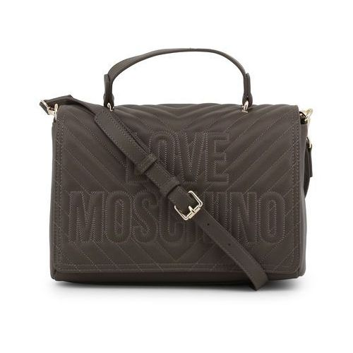 Love Moschino JC4260PP06KI