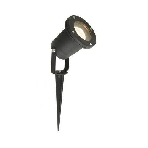 Reflektor ogrodowy ADA INSPIRE (3276005708556)
