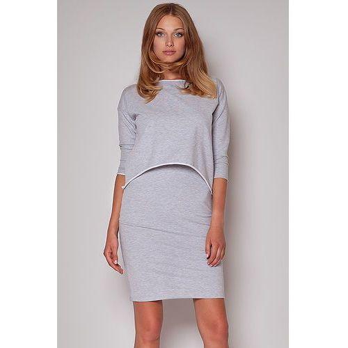 Figl 206 sukienka, hanp_18386