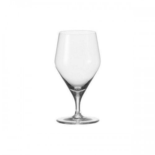 Leonardo Lo - szklanka do wody, 160ml, twenty 4