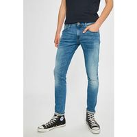 G-star raw - jeansy deconstructed