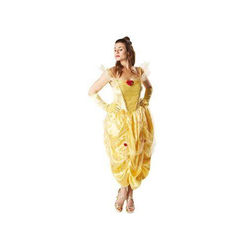 Kostium Bella dla kobiet - Roz. S, 1 rozmiar