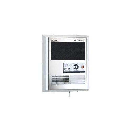 Ścienny osuszacz powietrza AERIAL WT 250 + dodatkowy rabat