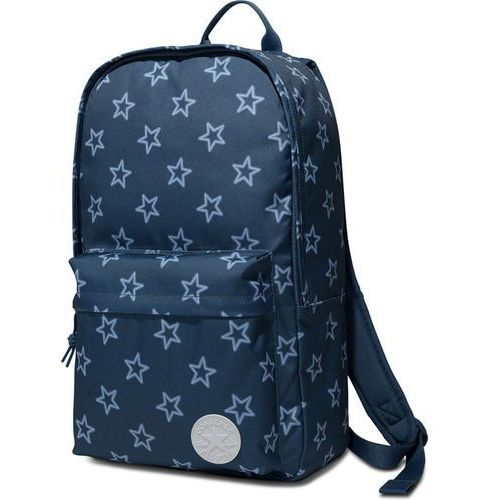 EDC Poly Backpack 10003331-A04