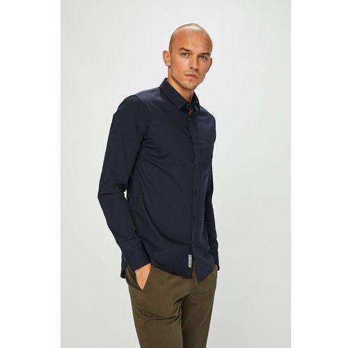 Calvin Klein Jeans - Koszula Wilbert Nos