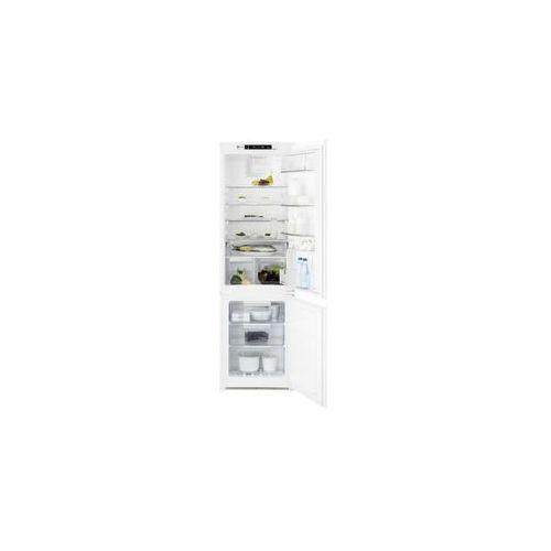 Electrolux ENN2821AJ
