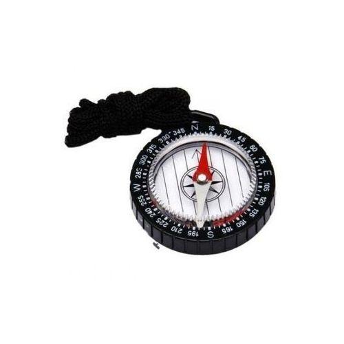 Kompas okrągły mały marki Meteor