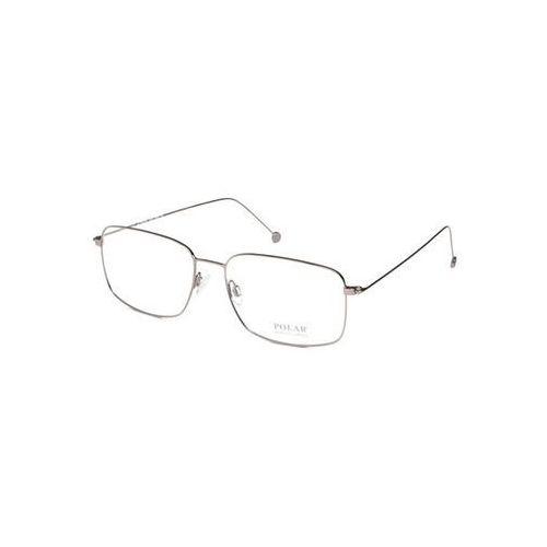 Polar Okulary korekcyjne pl dolada 8