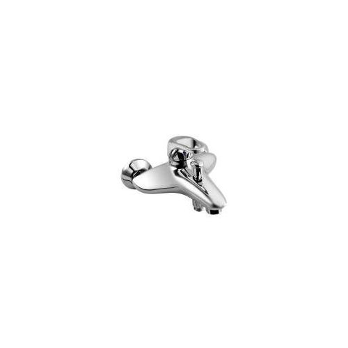 Armatura kraków ibiza 4504-040-00 (5907571452403)