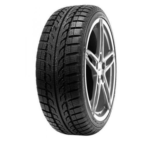 Meteor Winter 185/65 R14 86 T