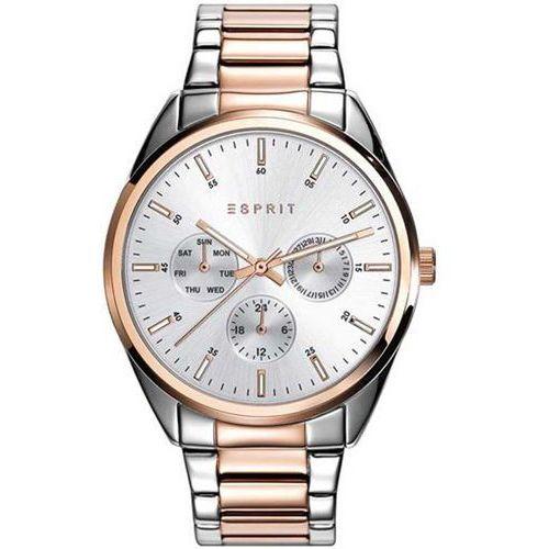 Esprit ES106262015 Kup jeszcze taniej, Negocjuj cenę, Zwrot 100 dni! Dostawa gratis.