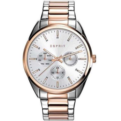 Esprit ES106262015