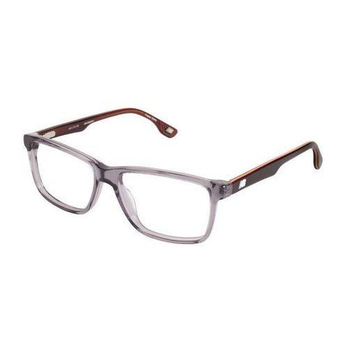 New balance Okulary korekcyjne nb5009 kids c03