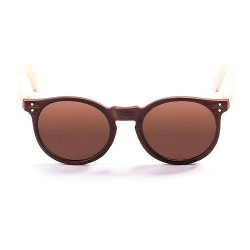 Ocean sunglasses Okulary przeciwsłoneczne uniseks - lizardwood-21