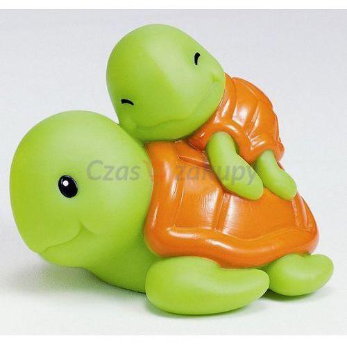 żółwiki - termometr do kąpieli 78672 marki B-kids