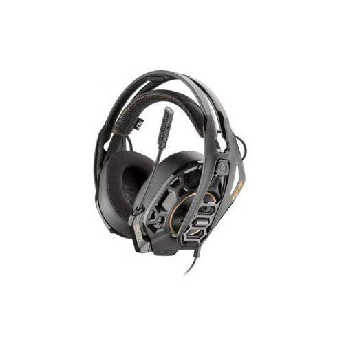 Plantronics Zestaw słuchawkowy rig 500 pro hx do xbox one (5033588052265)