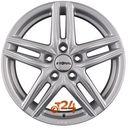 Felga aluminiowa r65 16 6,5 5x112 - kup dziś, zapłać za 30 dni marki Ronal
