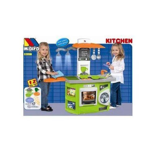 Kuchnia Mini Electronic, 1010011788