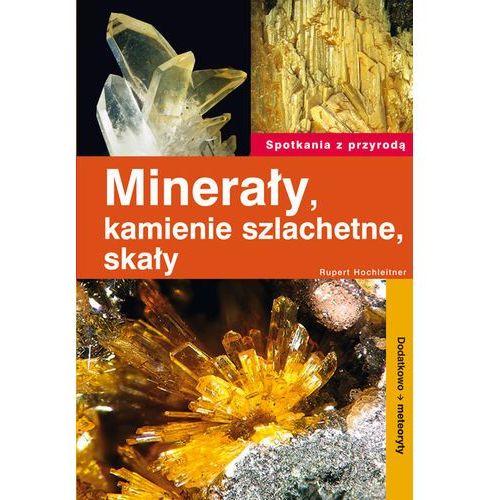 Minerały kamienie szlachetne skały, Multico