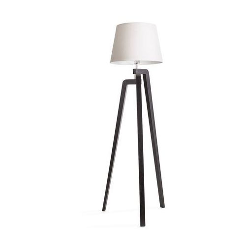 Philips InStyle Floor lamp 36039/38/E7 Gilbert NOWOŚĆ, 36039/38/E7