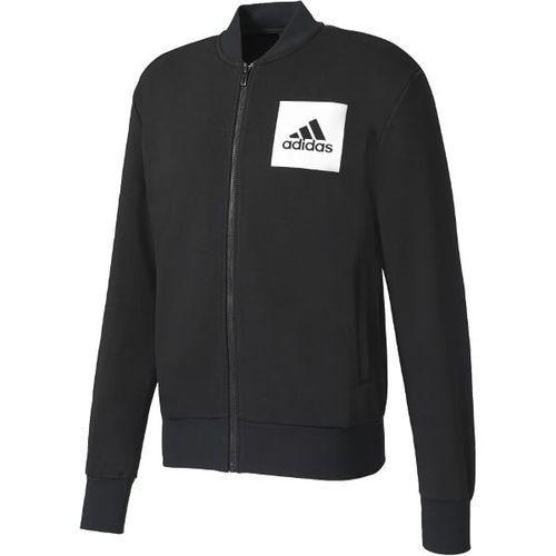 Bluza essentials bomber jacket s98801, Adidas, S-XXL