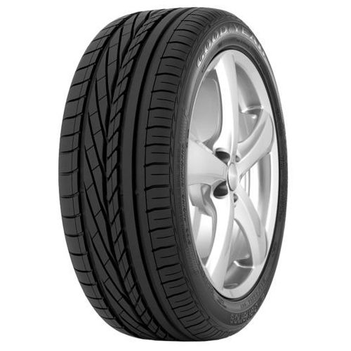 Goodyear EXCELLENCE 225/45 R17 91 Y