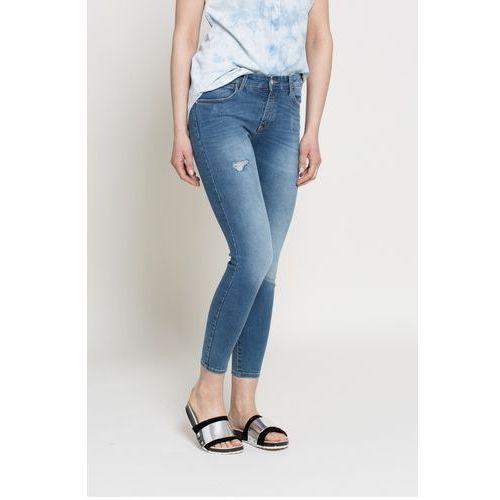 Wrangler - Jeansy, jeansy