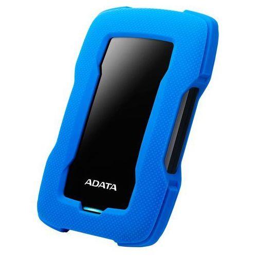 Dysk Adata HD330 (4713218465528)