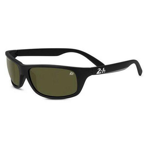 Okulary słoneczne 4500 bormio polarized 8490 marki Serengeti