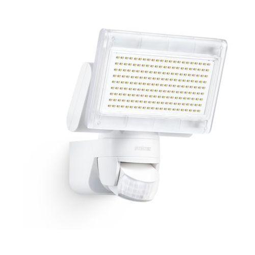 STEINEL 582210 - LED Reflektor z czujnikiem ruchu XLED Home 3 LED 18W