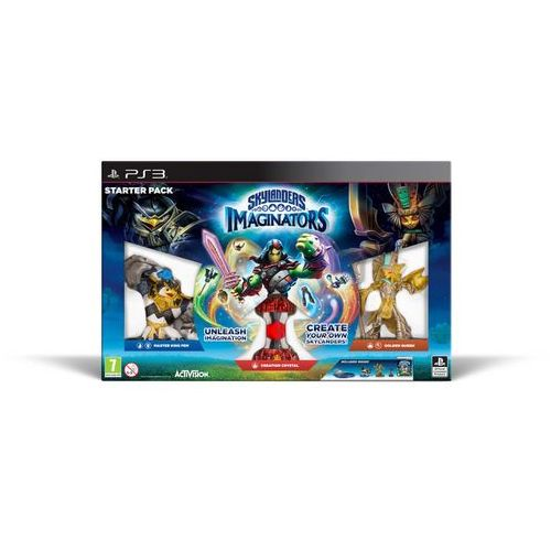 OKAZJA - Skylanders Imaginators (Xbox One)
