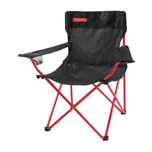 Spokey angler - krzesło składane