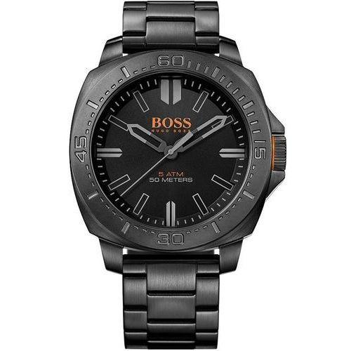 Hugo Boss 1513241