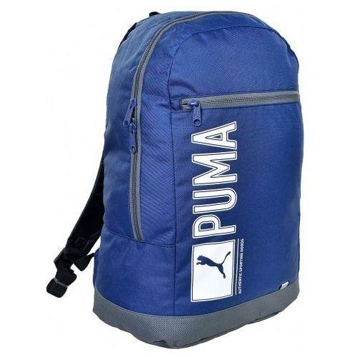 Puma Plecak pioneer 73391 02