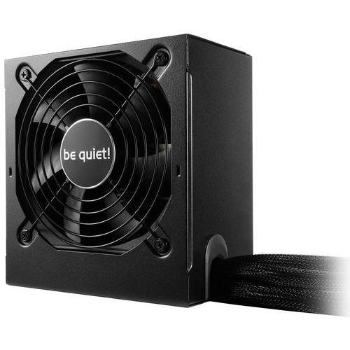 Zasilacz system power 9 700w 80+ bronze marki Be quiet!