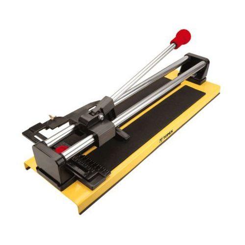 Maszynka do płytek ceramicznych TOPEX 16B140 (400 mm) (5902062220011)