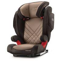 Recaro fotelik samochodowy monza nova 2 seatfix dakar sand (4031953061196)