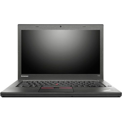 Lenovo ThinkPad  20BUA13XPB