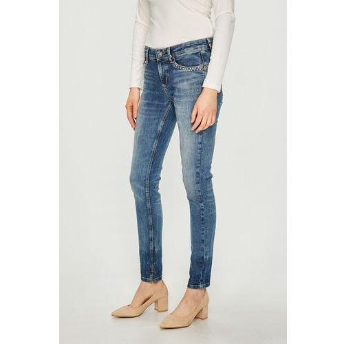 Liu jo - jeansy fabulous