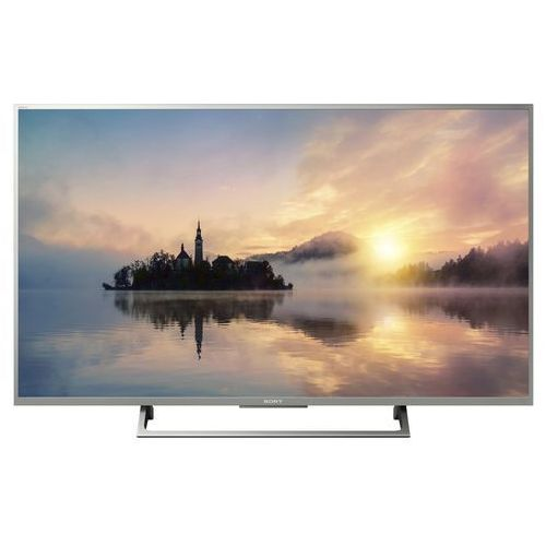 TV LED Sony KDL-55XE7077