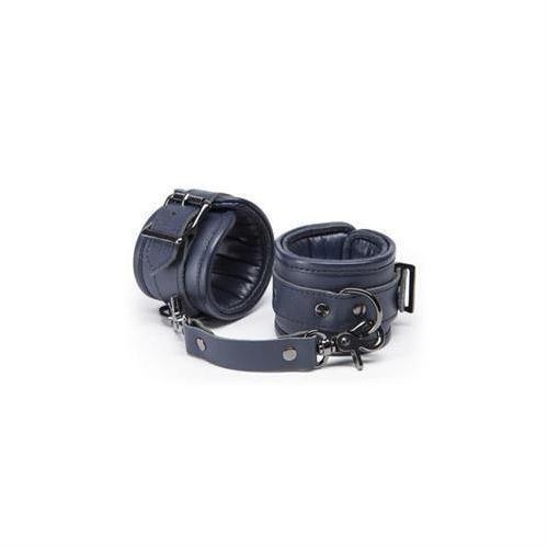 Fsog - no bounds collection wrist cuffs, marki Fifty shades of grey (uk)