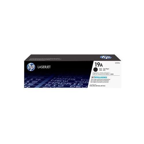 HP oryginalny bęben CF219A, HP 19A, black, 12000s, HP LaserJet Pro M102,104,MFP M130,132