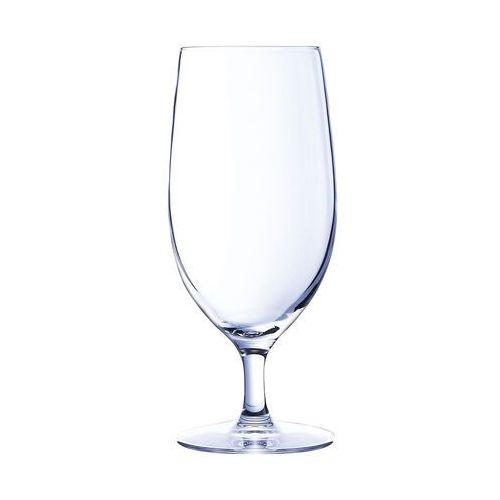 linia cabernet - pokal do wody 470ml [kpl.] - kod product id marki Hendi